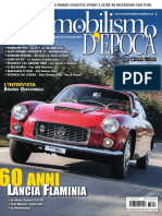 Automobilismo D Epoca - Gennaio 2018.pdf