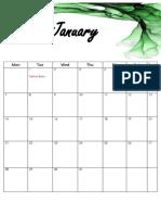kalender planer.docx