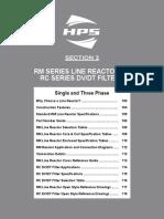 HPS_Catalog_Line_Reactor_Section3.pdf