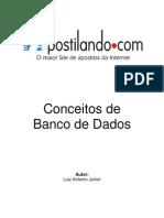 2406_Banco de Dados