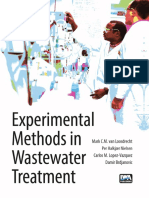 Experimental-Methods-in-Wastewater-Treatment.pdf