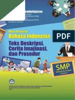 00. PAKET UNIT B. INDONESIA.pdf