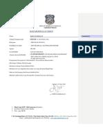 Formulir Sahabat Polisi3