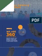 Adz Avenue_Company Profile_2019 (1)