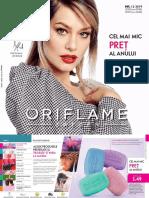 ORIF 12 2019