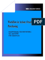 Workflow%20In%20action-Oracle%2011i%20Purchasing.pdf