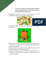 Características gran empresa.docx
