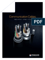 Taihan - CommunicationCables_eng.pdf