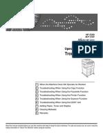 problemi richoch.pdf