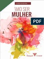 Ebook-Amo-Ser-Mulher-Raquel-Anwar.pdf