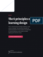 Design Academy - 6 Principles eBook.pdf