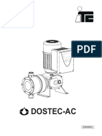 DostecAC-Es-web.pdf