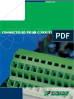 Conception des carte electronique