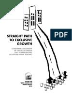 2013 Midterm Aquino-web