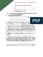 lesson-12 (1).pdf
