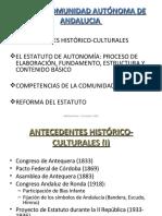 Esquema-Del-Estatuto-de-Andalucia tema 3.pdf