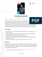 Everyday Leadership Dudley en 20530
