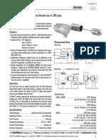 686_Wellmark Floatswitch.pdf