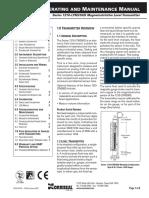 1210 NRS TRANSMITTER.pdf