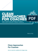 134756606-Clean-Approaches-for-Coaches.pdf