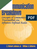Telecommunication Breakdown.pdf