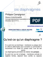 DIAPHRAG.CAMPIGNION