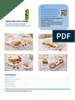 Catalogue 20190513