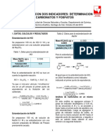 Determinacion de carbonatos y fosfatos.docx
