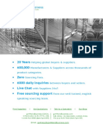 go4wb Brochure.pdf