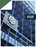 New BCA Brochure