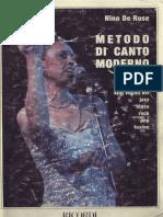 MetodoCantoModerno-by-Nino-De-Rose.pdf