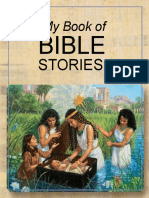 Bible Story 2.doc