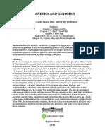 Genetics genomics_en.pdf