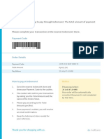 Kode Pembayaran via Indomaret - 07:11:27 28-07-2019.pdf
