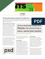 Fontology_x-height.pdf