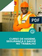 E-book_curso-de-Higiene-Segurança-e-Saúde-no-Trabalho_A2L[1].pdf
