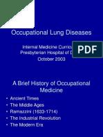 Occupational-Lung-Dz.ppt