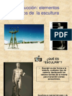 introduccion_escultura (1).ppt