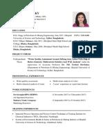 Female CV Formate.pdf - Copy