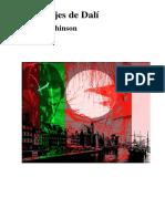 los-relojes-de-dali.pdf