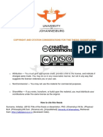 PDF Document.....