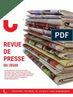 RP 04 07 2019.pdf