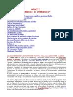 Gladio - Annessi e connessi