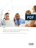 analytics-lifecycle-fr.pdf