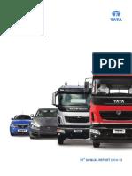 Tata motors-ar-14-15.pdf