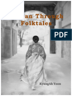 Korean Through Folktales