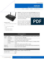 Wireless Router (WiFi) Buying Guide | Wi Fi | Ieee 802 11