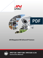 IPR712CSE-2