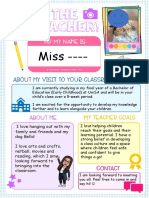 meetthepreserviceteachereditabletemplate copy
