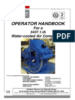 ASC-100-D-CompAir-5437-Air-Compressor-Operator-Handbook.pdf